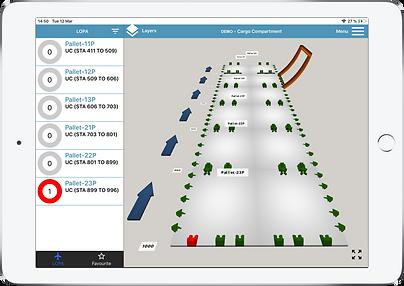 iPadCargo2.png