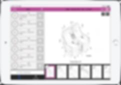 iPadCabin3.png
