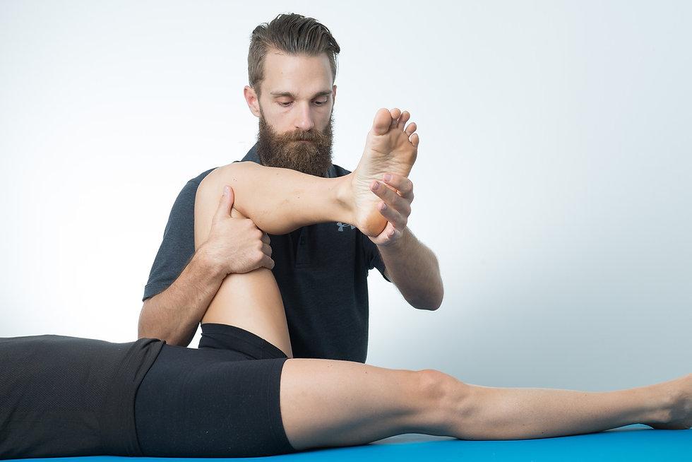 Remedial massag; sports massage; deep tissue massage;