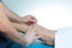 Dry needling Perth; remedial massage Perth