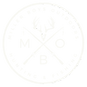 MBO Logo-White Out Transparent.png