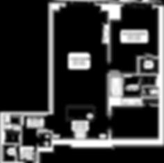 suite-02.png