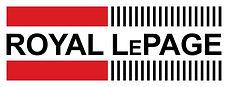 Royal Le Page Logo