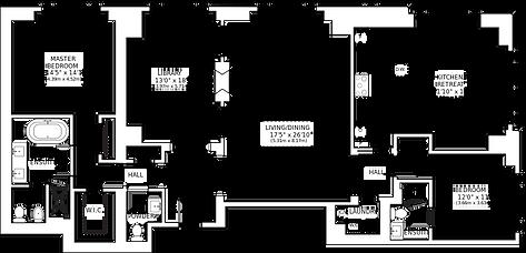 suite-05.png