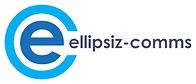 Ellipsiz Communications logo