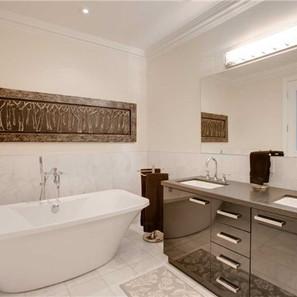 master bath 3404 (1).jpg