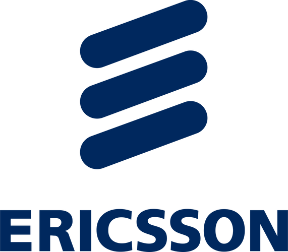 1200px-Ericsson_logo.svg.png
