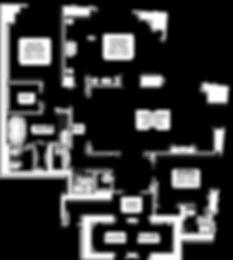 suite-02 (1).png