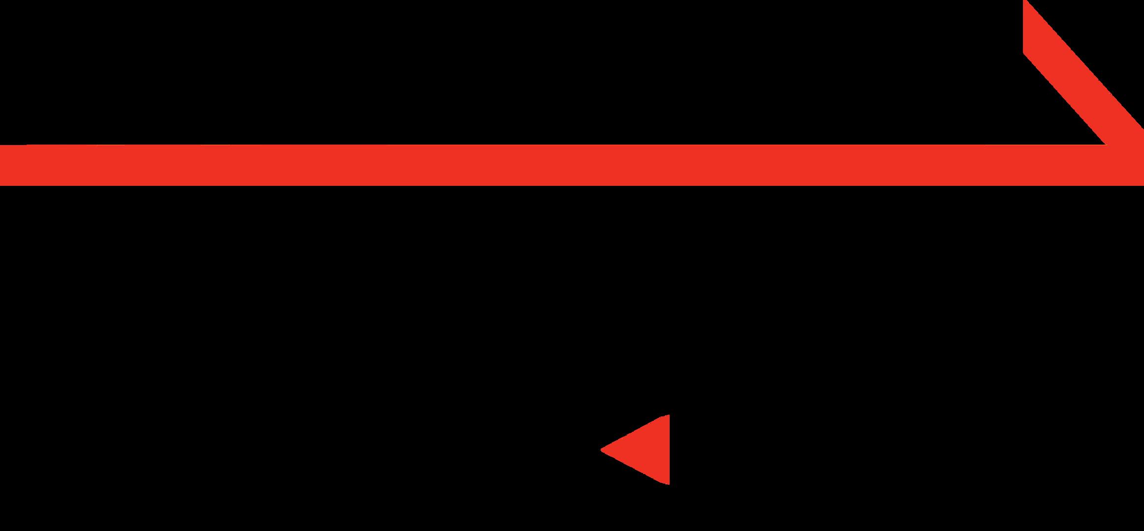 FarEasTone_Telecommunications_Co_Logo.pn