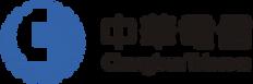 1200px-Chunghwa_Telecom_logo.svg.png