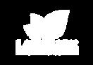 Logo_Alt_White (1) (1).png