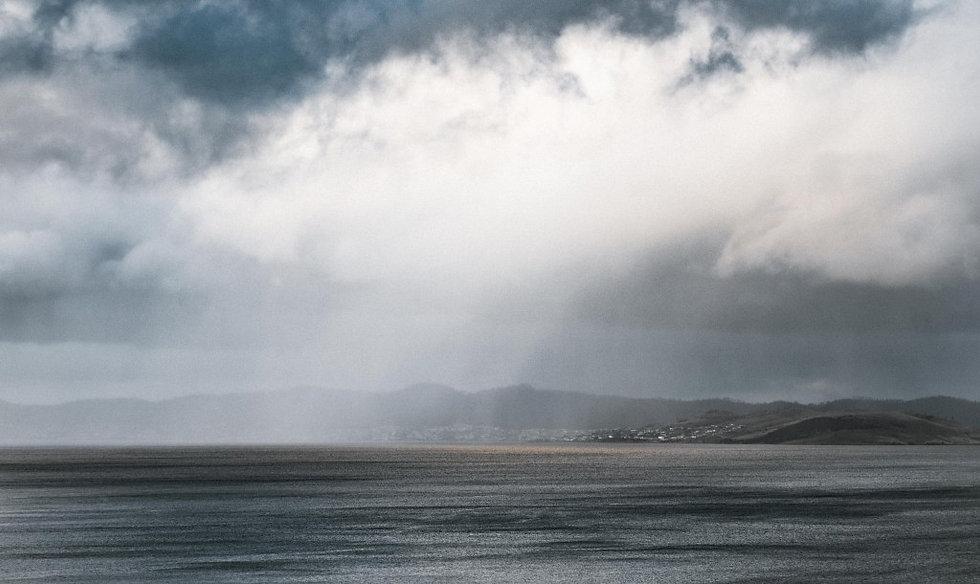 greying ocean.jpg