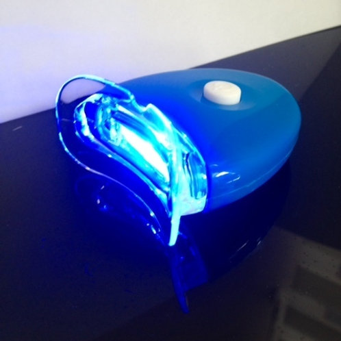 UV PLASMA LIGHT