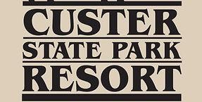 custer-state-park-logo_edited.jpg