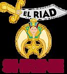 El-Riad-Color-Logo-2018.png