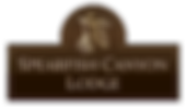 Spearfish Canyon Lodge Logo