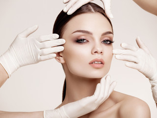 Myths And Facts About Plastic Surgery