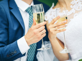 Wedding Toast Tips