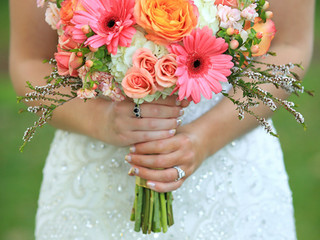 Unveiled Tips: Popular Wedding Flowers