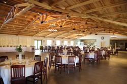 Country Celebrations Event Center