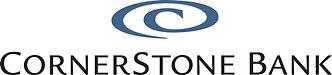 cornerstone-bank-logo.jpg