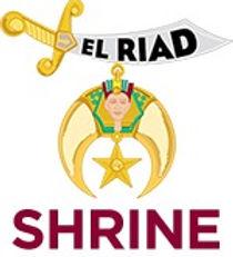 El-Riad-Color-Logo-2018_edited.jpg