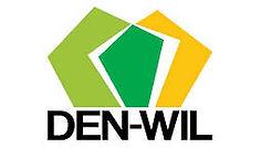 den-wil-logo.jpg