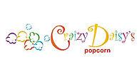 craizy-daisy-popcorn.jpg