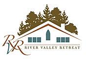 River Valley Retreat logo.jpg