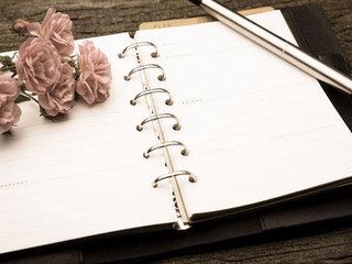 Unveiled Tips: Planning on a Budget