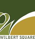 Wilbert Square.jpg