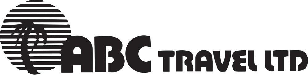 ABC Travel Logo