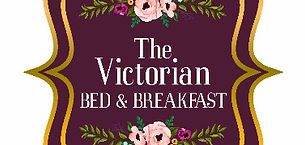 TheVictorianBedandBreakfast Logo_edited.jpg