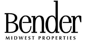 bender-midwest-properties-logo.jpg
