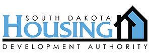 SDHDA-logo.jpg