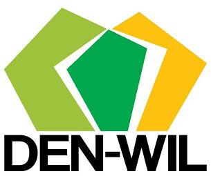 cropped-denwil-logoP1-1024x1024-true-col