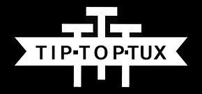 tip-top-tux.png