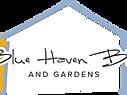 Country Celebrations Event Center Logo