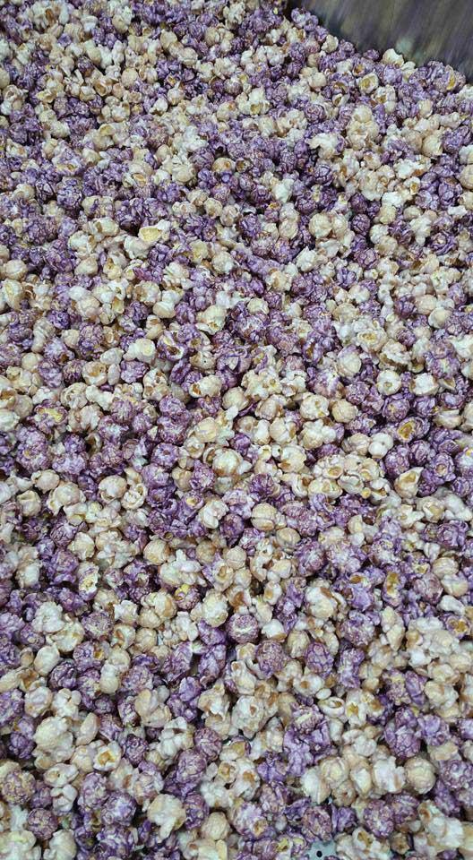 Craizy Daisy's Popcorn Imagy-Image-5