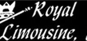 Royal-Limousine-Logo.jpg