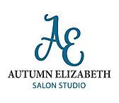 AutumnElizabeth_Logo-01.jpg