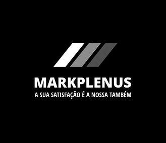 Home   Makplenus