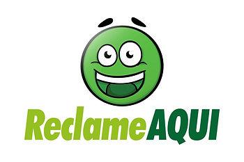Reclame-Aqui (1).jpg