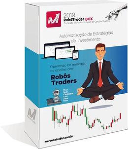 Mercado Trader Funciona? Veja - O que é, Benefícios e Depoimentos