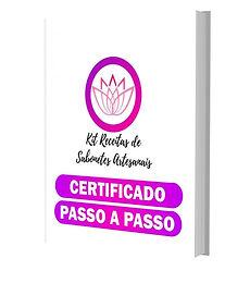 Kit Receitas de Sabonetes Artesanais -Funciona? Curso Online com Certificado