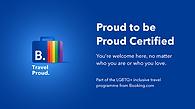 Proud Certified Social assets - Twitter 600x335.png