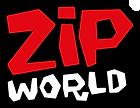 zw-logo.png