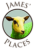 JamesPlaces_Logo_NEW_PNG (01).png