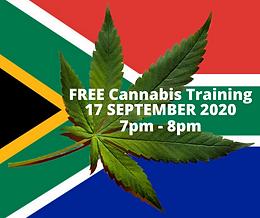 The Fundamentals of Cannabis Mastery FREE Training