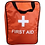 Thumbnail: Regulation 3 - First Aid Kit (Government Specs) c/w Container